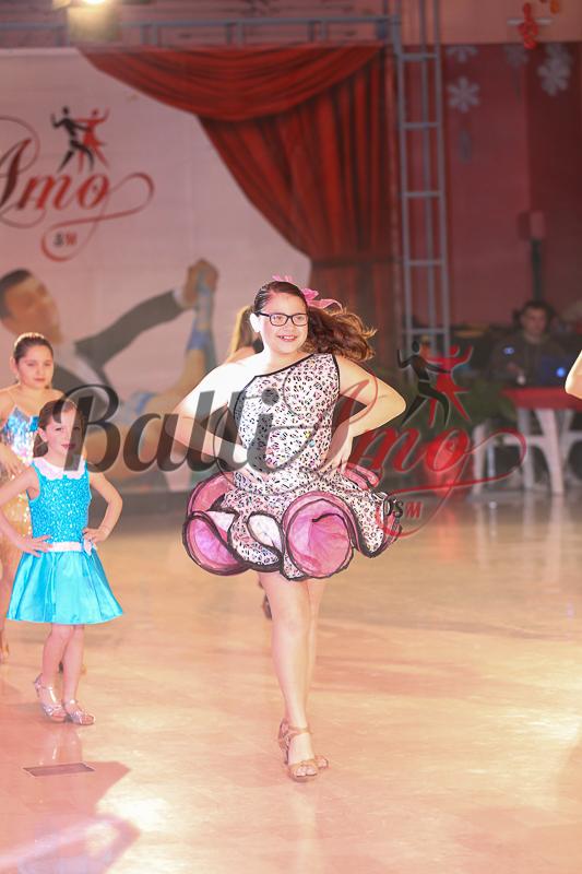 Prima_Uscita_Latin_Syncro_Uscita-38