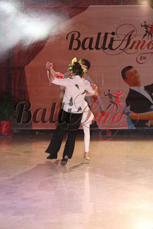 Show_Danze_Standard_Daniel_Claudia-24