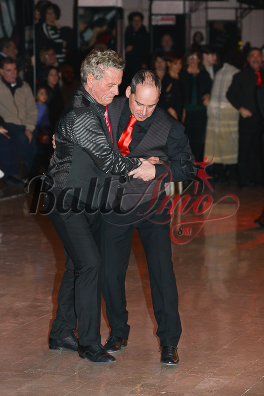 Tango_Argentino_1_Uscita-1