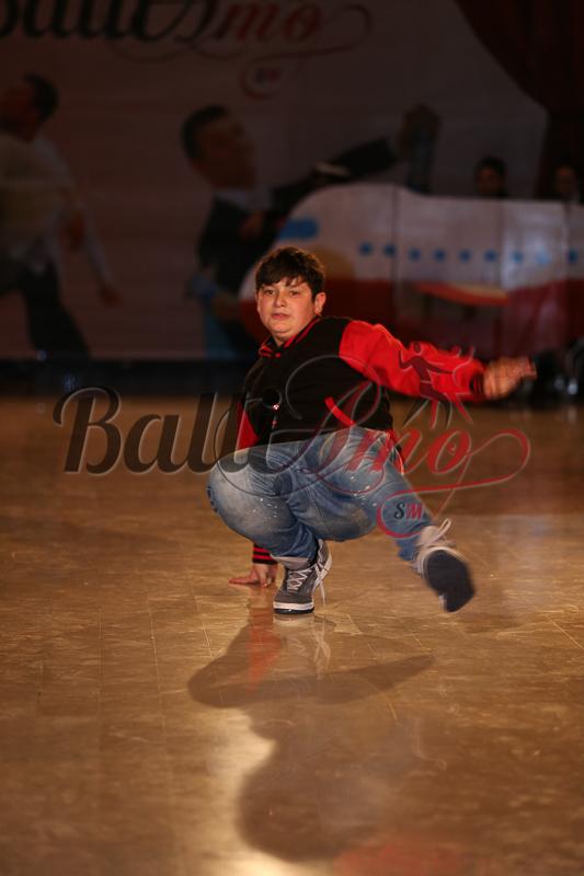 Break_Dance_Show-189