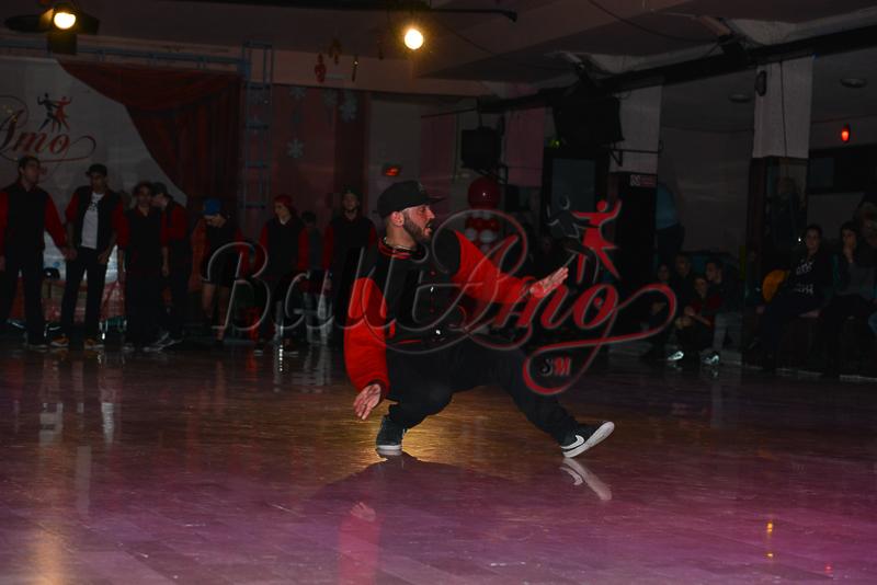 Break_Dance_Show-128
