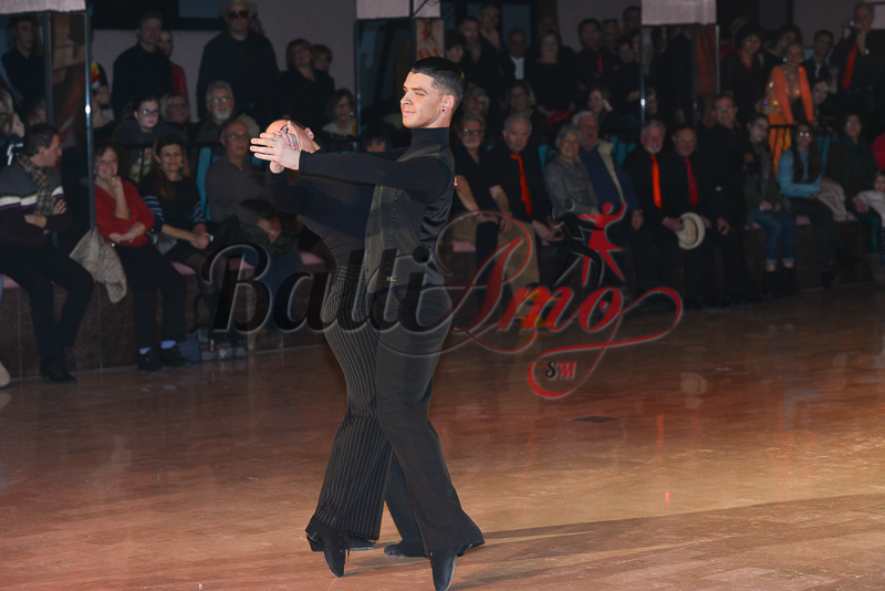 Show_Danze_Standard_Federico_Irene-14