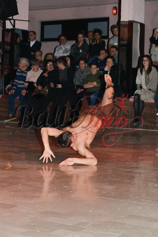 Break_Dance_Show-63