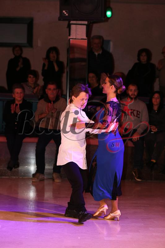Show_Il_Ballo_E_Per_Tutti-18