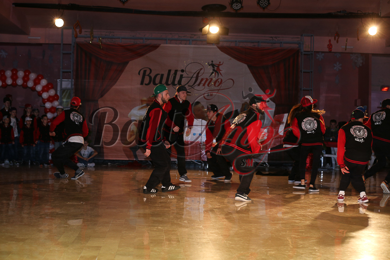 Break_Dance_Show-243