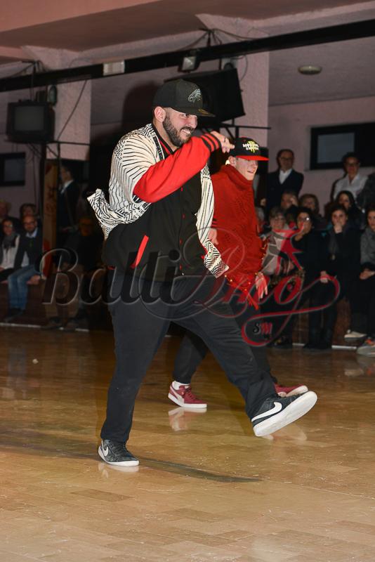 Break_Dance_Show-88