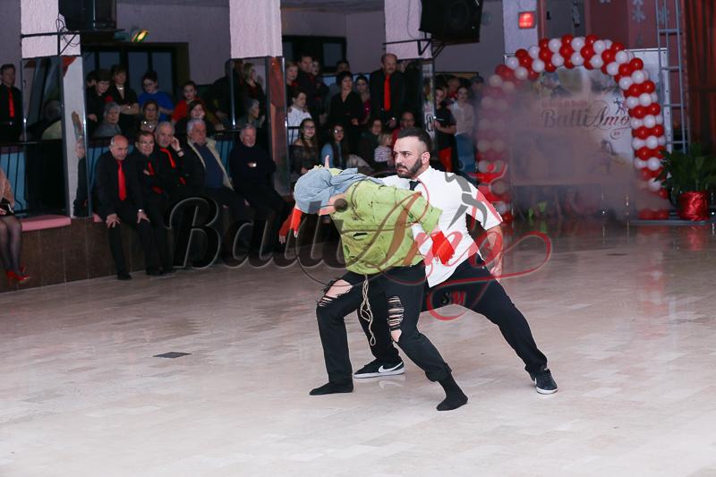 Show_Break_Dance_Hip_Hop-23