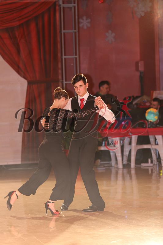 Tango_Argentino_2_Uscita-56