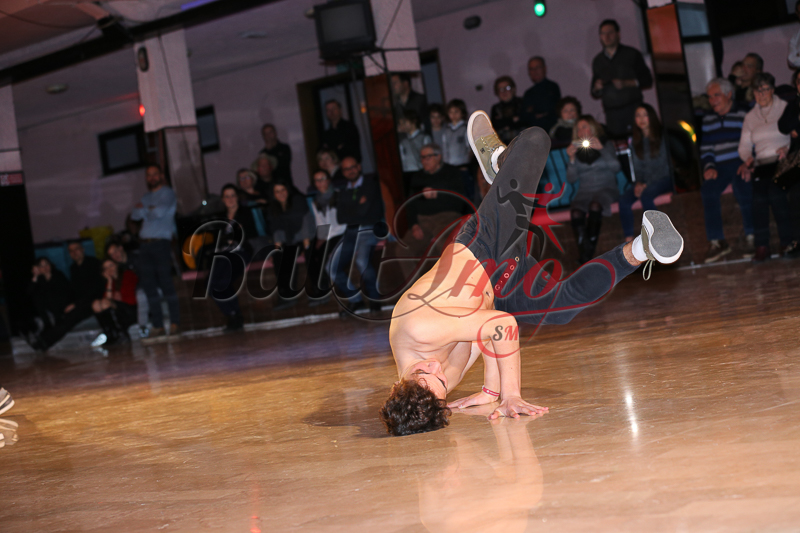 Break_Dance_Show-231