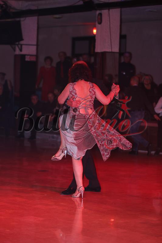 Tango_Argentino_2_Uscita-82