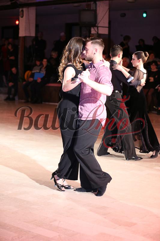 Tango_Argentino_2_Uscita-47