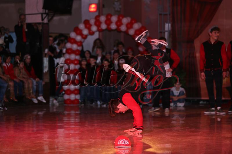 Break_Dance_Show-273