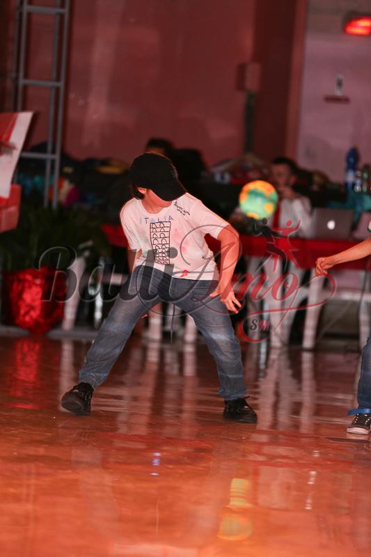 Break_Dance_Show-164