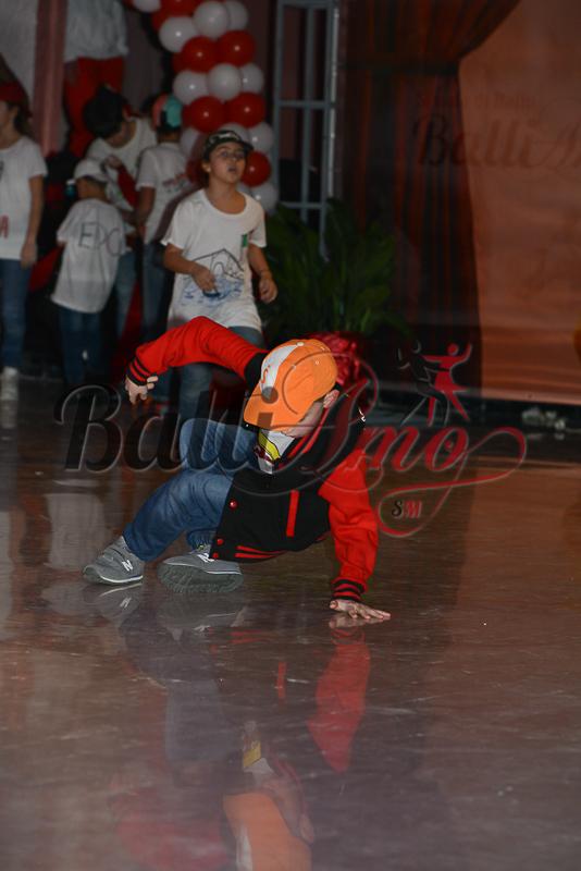 Break_Dance_Show-29