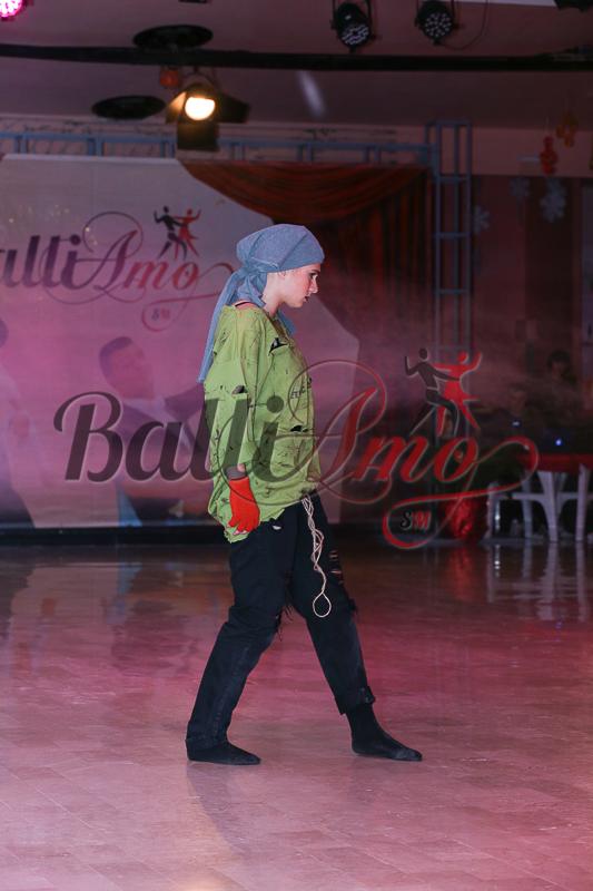 Show_Break_Dance_Hip_Hop-37
