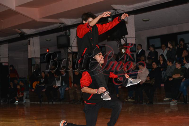 Break_Dance_Show-119