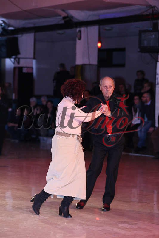 Tango_Argentino_1_Uscita-24