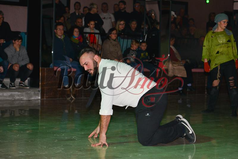 Show_Break_Dance_Hip_Hop-17