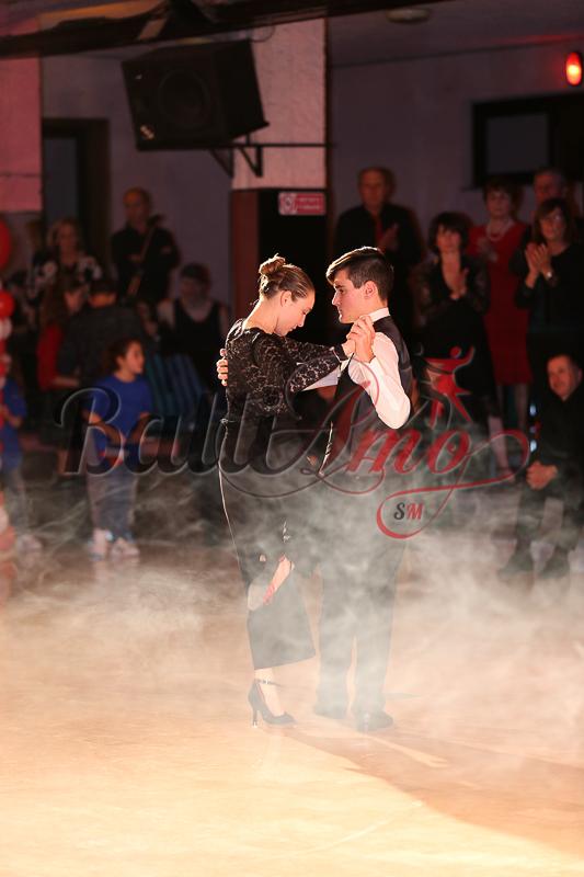 Tango_Argentino_2_Uscita-49