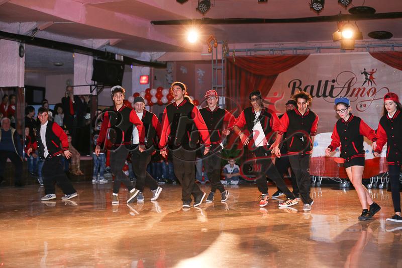 Break_Dance_Show-280