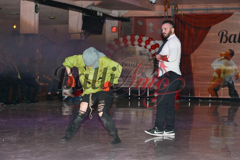 Show_Break_Dance_Hip_Hop-9