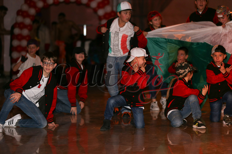 Break_Dance_Show-191