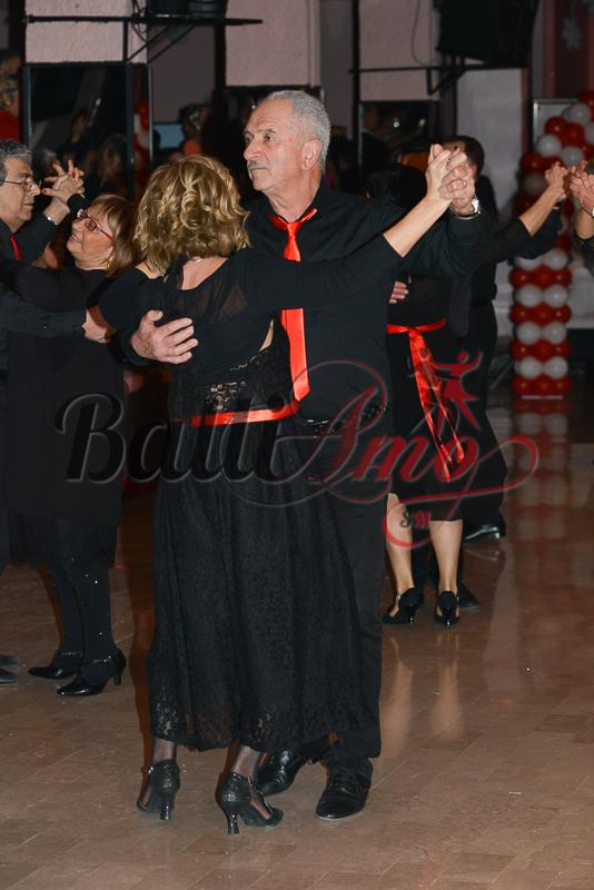 Ballo_Da_Sala_Sociale-18