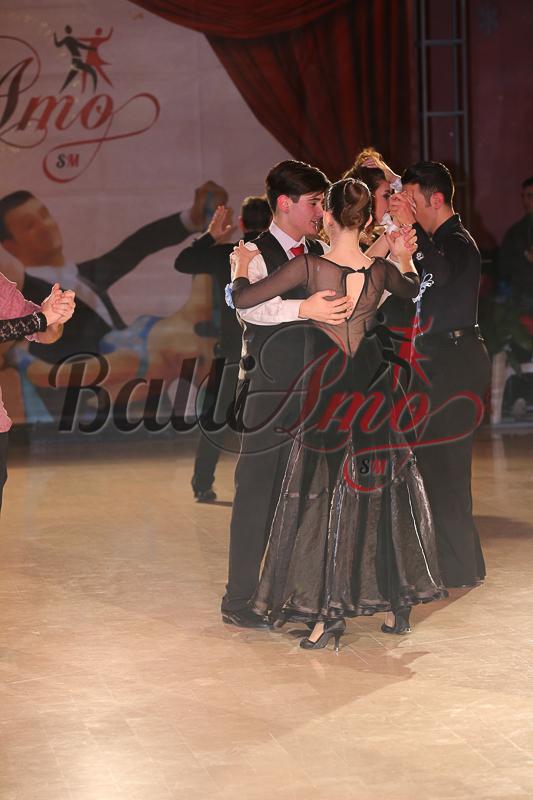 Tango_Argentino_2_Uscita-62