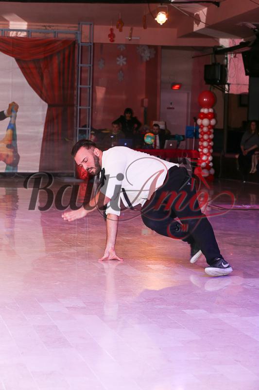 Show_Break_Dance_Hip_Hop-34