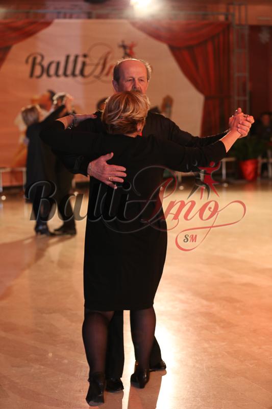 Ballo_Da_Sala_Sociale-66