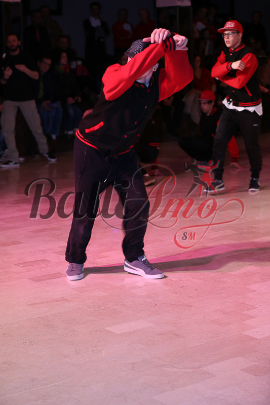 Break_Dance_Show-251
