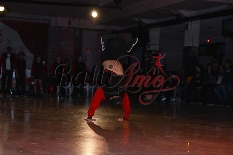 Break_Dance_Show-130