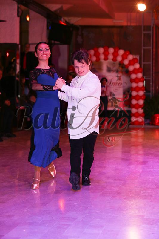 Show_Il_Ballo_E_Per_Tutti-17