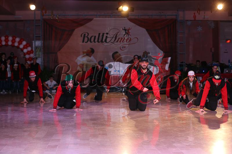 Break_Dance_Show-240