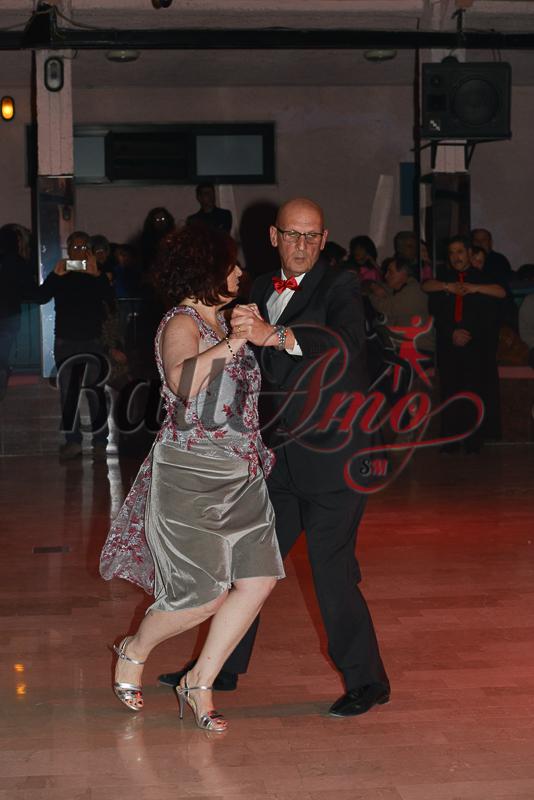 Tango_Argentino_2_Uscita-31