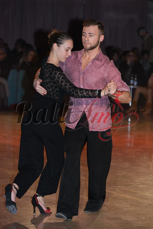 Tango_Argentino_2_Uscita-15
