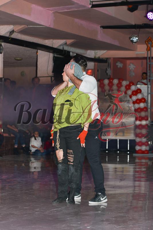 Show_Break_Dance_Hip_Hop-11