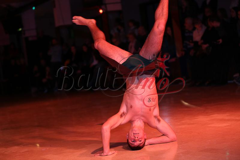 Break_Dance_Show-209