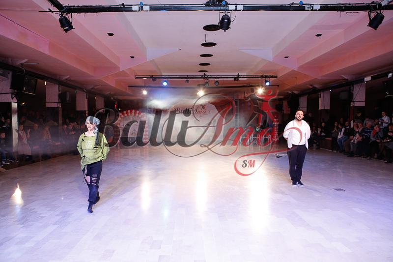 Show_Break_Dance_Hip_Hop-40