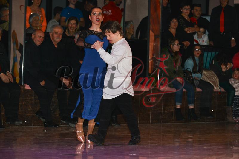 Show_Il_Ballo_E_Per_Tutti-7
