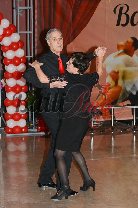 Ballo_Da_Sala_Sociale-42