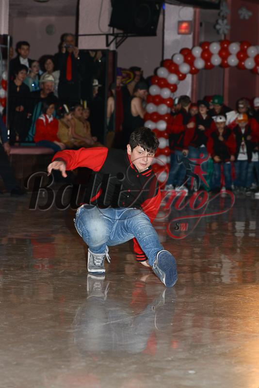 Break_Dance_Show-47