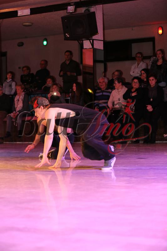 Break_Dance_Show-225