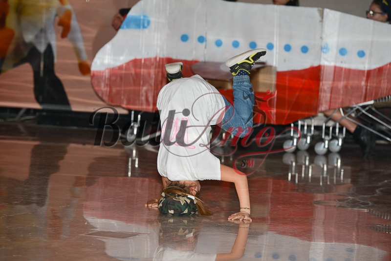 Break_Dance_Show-33