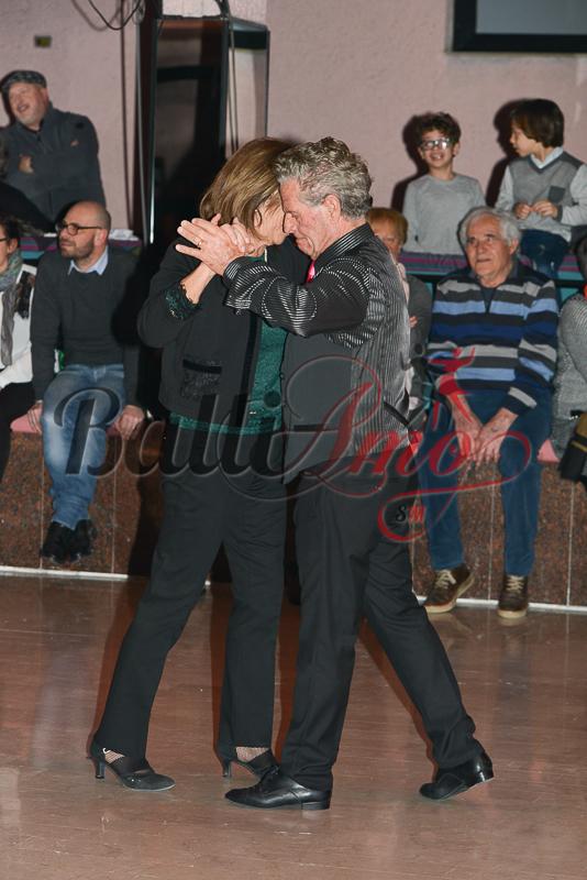 Tango_Argentino_1_Uscita-7