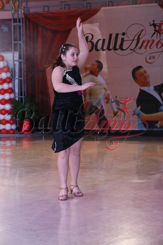 Prima_Uscita_Latin_Syncro_Uscita-50