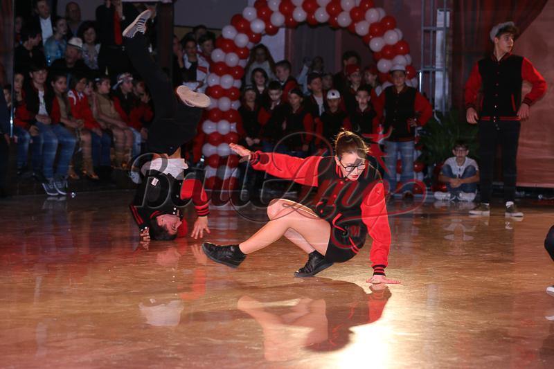 Break_Dance_Show-266