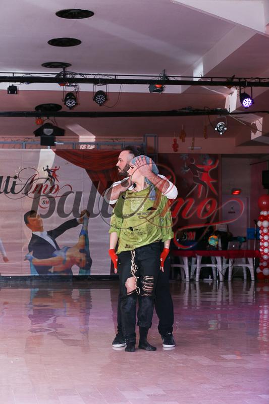 Show_Break_Dance_Hip_Hop-33