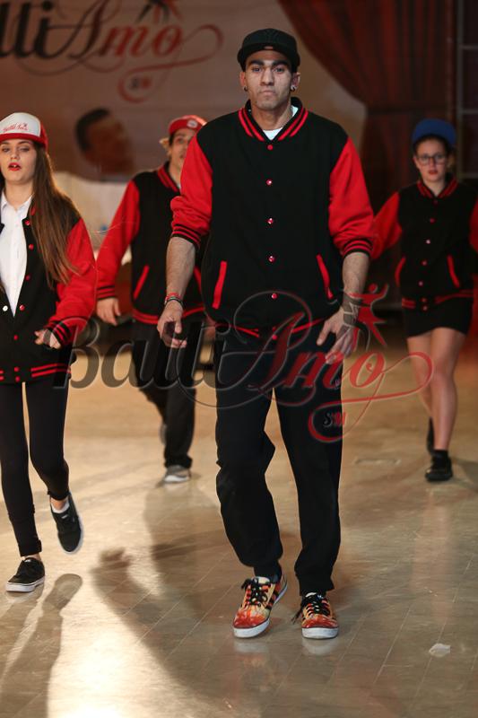 Break_Dance_Show-248