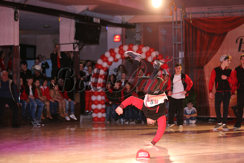 Break_Dance_Show-274